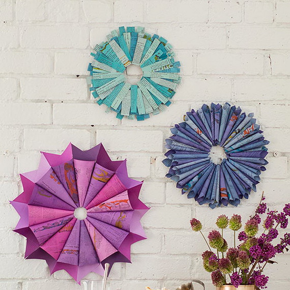 Easter and Spring Door Decoration Ideas_19
