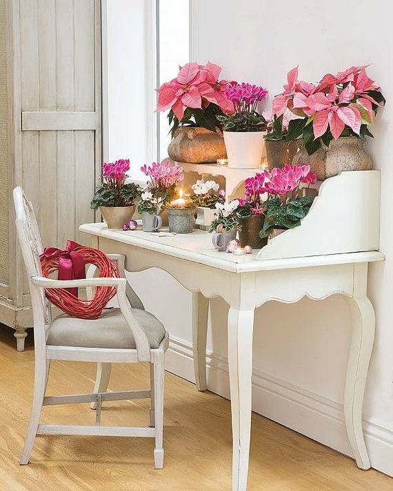 Home Decor Inspiration for Valentine's Day_08_1