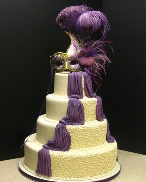 Mardi Gras King Cake Ideas_02