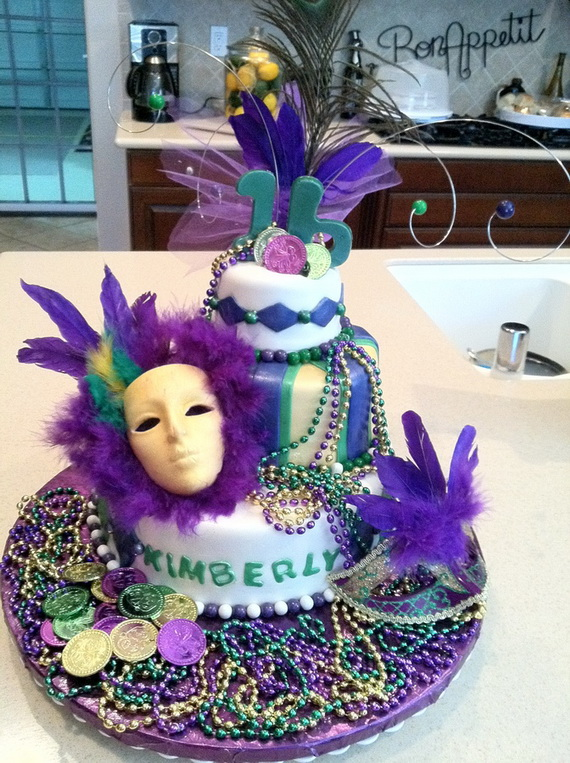 Mardi Gras King Cake Ideas_03