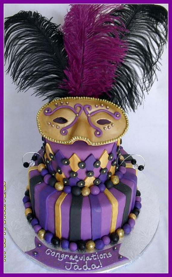 Mardi Gras King Cake Ideas_08