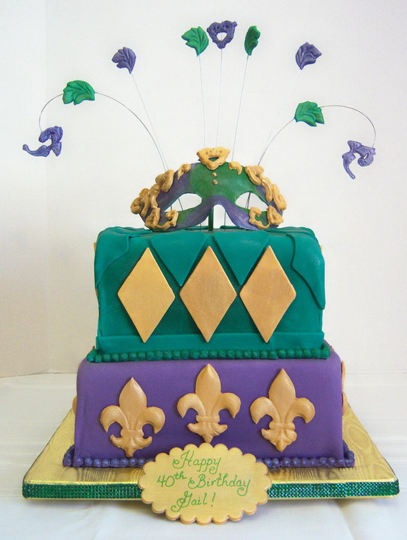 Mardi Gras King Cake Ideas_09