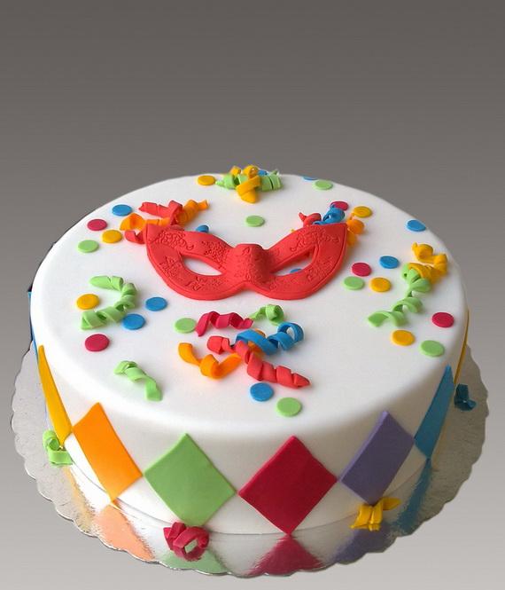 Mardi Gras King Cake Ideas_12