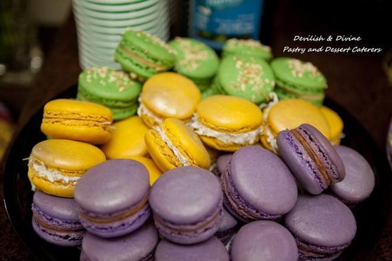 Mardi Gras King Cake Ideas_16