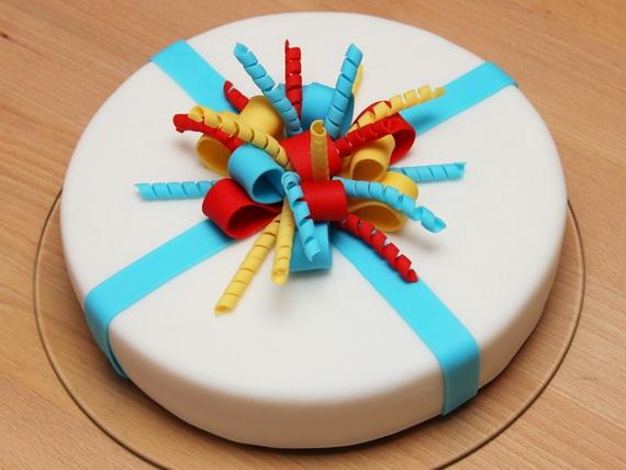 Mardi Gras King Cake Ideas_24