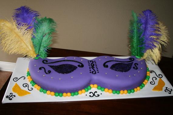 Mardi Gras King Cake Ideas_42