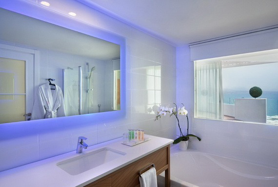 Sneak Peek- Boutique Beauty at the Red Sea- Orchid Reef Hotel, Eilat_24