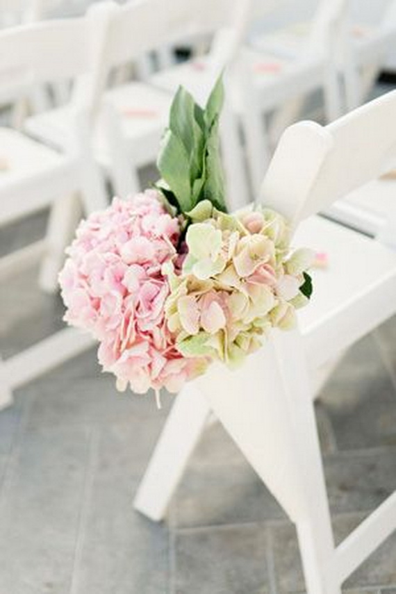 Unique Easter Wedding Inspirations And Ideas_30