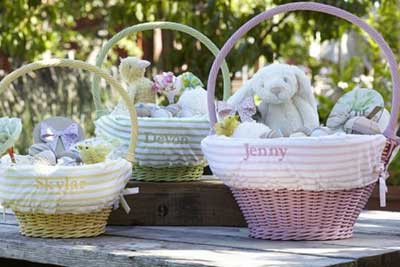 Adorable-Easter-Baskets-You-Can-Use-Year-After-Year__02