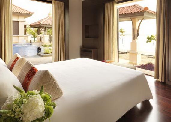 Anantara_Dubai_The_Palm_Resort_Anantara_Two_Bedroom_Beach_Pool_Villa_Bedroom