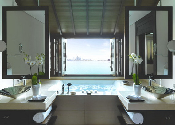 Anantara_Dubai_The_Palm_Resort_One_Bedroom_Over_Water_Villa_Bathroom
