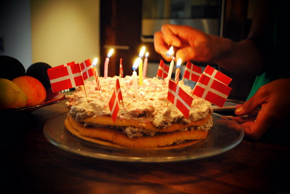 Birthday Traditions From Around The World_1