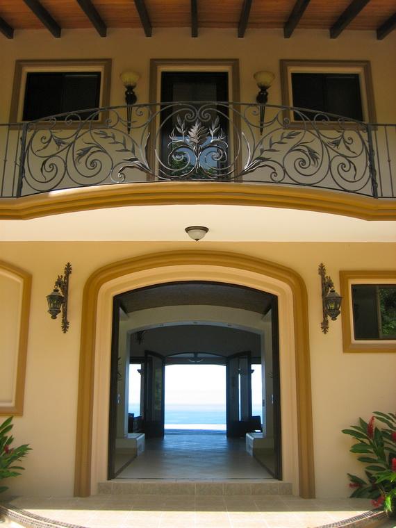 Mareas Villas- 5 Star Luxury in Paradise Costa Rica_04