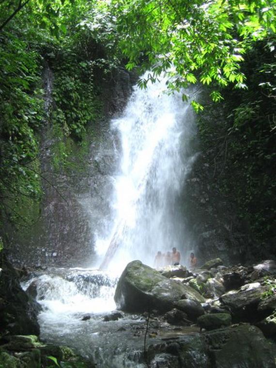 Mareas Villas- 5 Star Luxury in Paradise Costa Rica_24