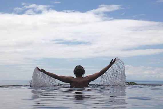 Mareas Villas- 5 Star Luxury in Paradise Costa Rica_36