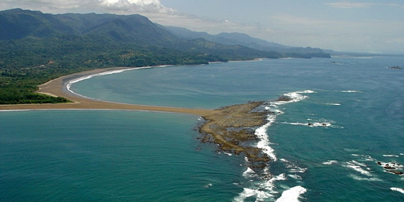 Mareas Villas- 5 Star Luxury in Paradise Costa Rica_40