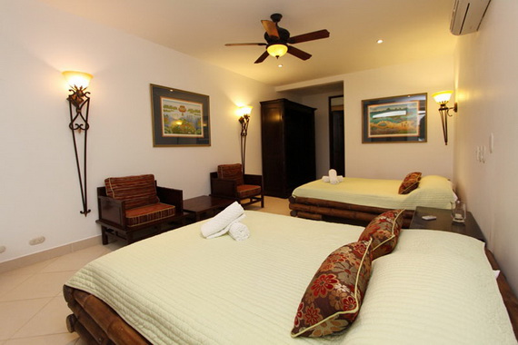 Mareas Villas- 5 Star Luxury in Paradise Costa Rica_60