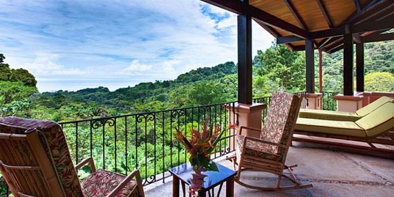 Mareas Villas Finest Spectacular Family Holiday Costa Rica Villas (19)
