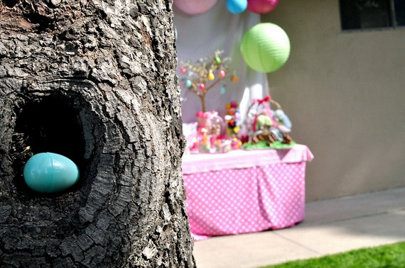 Outdoor Easter Decorations  (26)