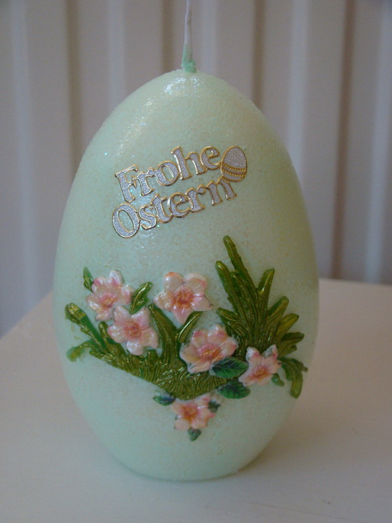 Personalized Easter Crafts, Gifts & Decorations _06