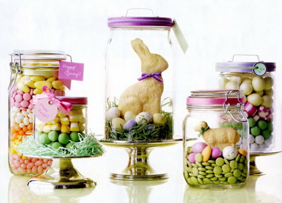 Personalized Easter Crafts, Gifts & Decorations _10