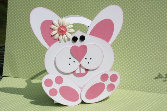 Personalized Easter Crafts, Gifts & Decorations _15