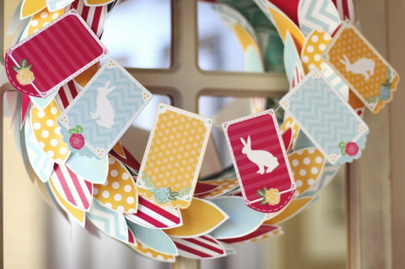 Personalized Easter Crafts, Gifts & Decorations _22