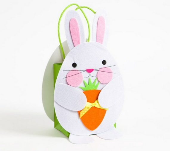 Personalized Easter Crafts, Gifts & Decorations _75