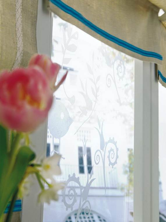 Pretty-Simple-Easter-Fresh-Window-Decoration-Ideas_29