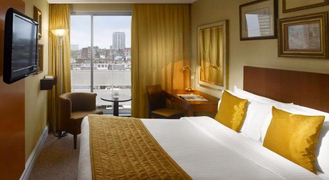 Radisson BLU Portman Hotel (48)