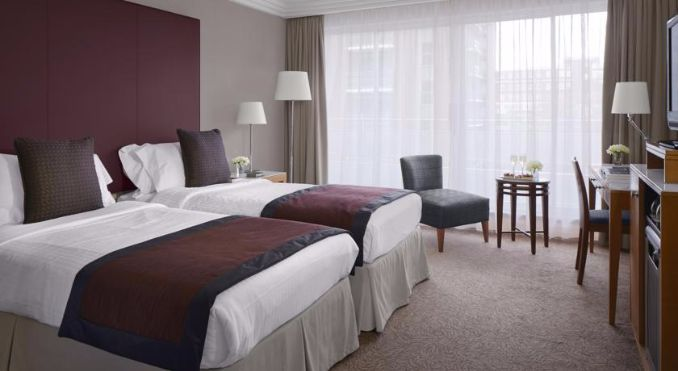 Radisson BLU Portman Hotel (51)