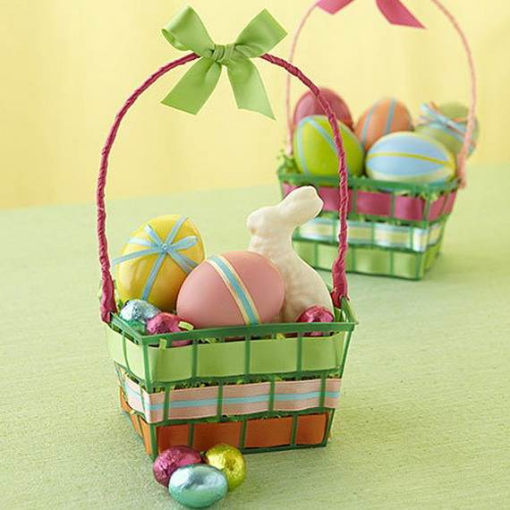 Refreshing-Craft-Ideas-for-Easter-and-Spring-Decoration-For-Home-10