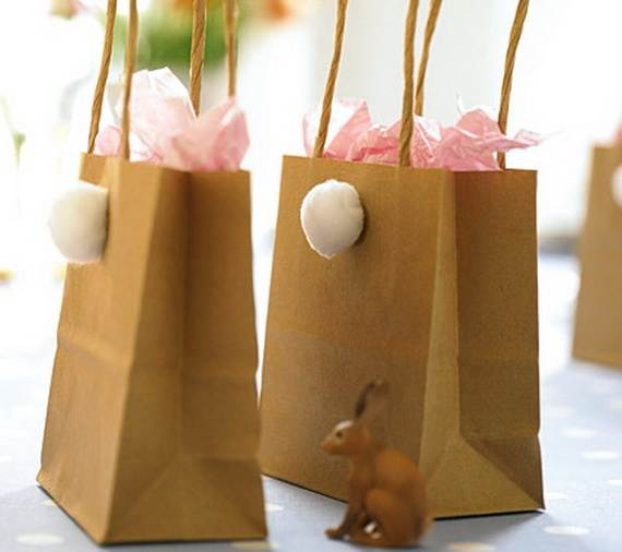 Refreshing-Craft-Ideas-for-Easter-and-Spring-Decoration-For-Home-19