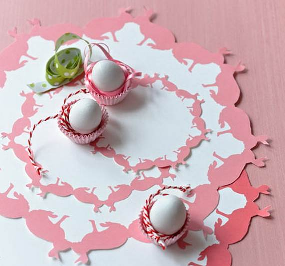 Refreshing-Craft-Ideas-for-Easter-and-Spring-Decoration-For-Home-21