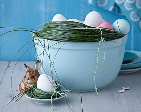 Refreshing-Craft-Ideas-for-Easter-and-Spring-Decoration-For-Home-24