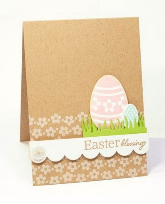 Refreshing-Craft-Ideas-for-Easter-and-Spring-Decoration-For-Home-29