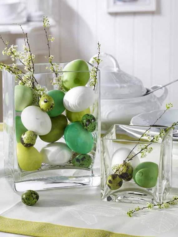 Refreshing-Craft-Ideas-for-Easter-and-Spring-Decoration-For-Home-4
