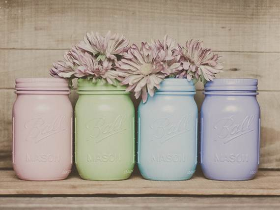 Refreshing-Craft-Ideas-for-Easter-and-Spring-Decoration-For-Home-7
