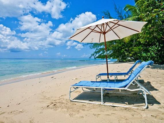 Sandalo The Ideal Beachfront Barbados Villa- Caribbean_09
