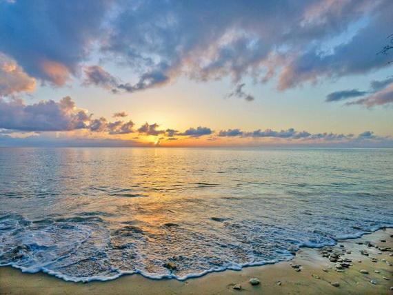 Sandalo The Ideal Beachfront Barbados Villa- Caribbean_13