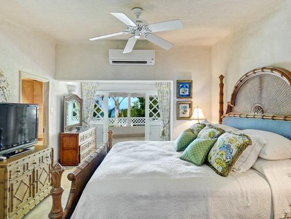 Sandalo The Ideal Beachfront Barbados Villa- Caribbean_14