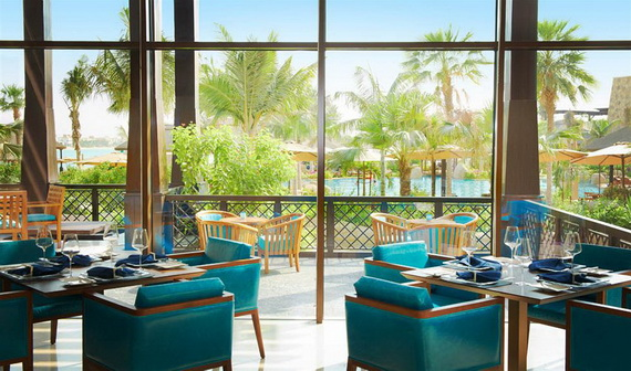 Sneak Peek; Sofitel Dubai The Palm Resort & Spa (Newly opened) _27
