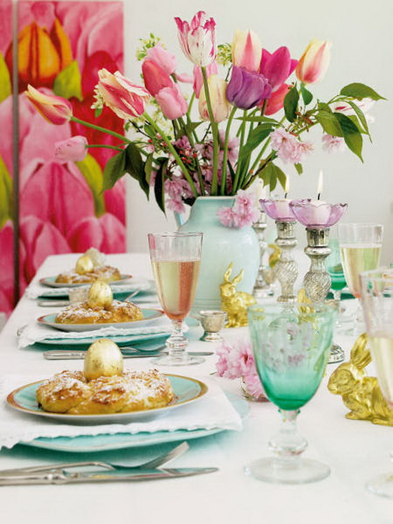 Sweet Easter ideas for an unforgettable celebration_13