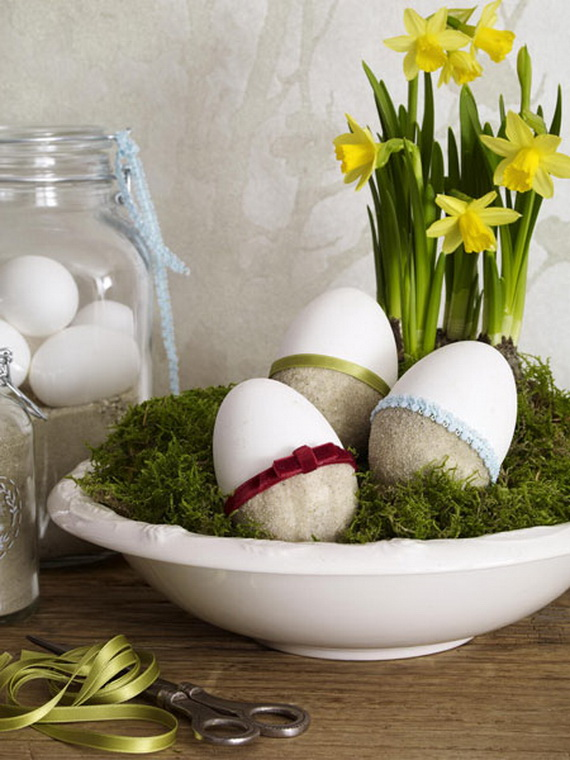 Sweet Easter ideas for an unforgettable celebration_18