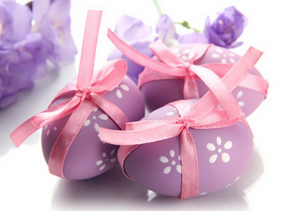 Sweet Easter ideas for an unforgettable celebration_42