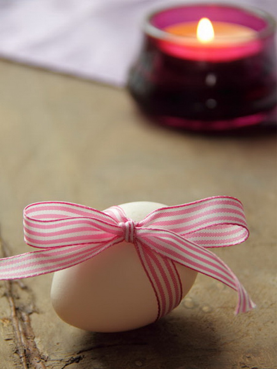 Sweet Easter ideas for an unforgettable celebration_44