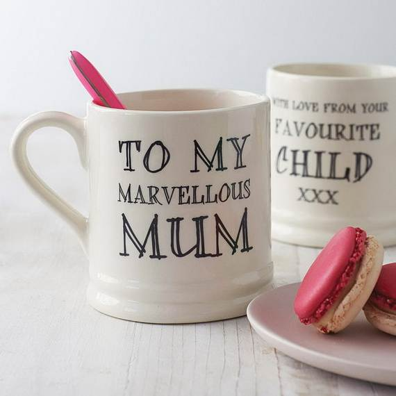 Top-Last-Minute-Mothers-Day-Gift-Ideas_09