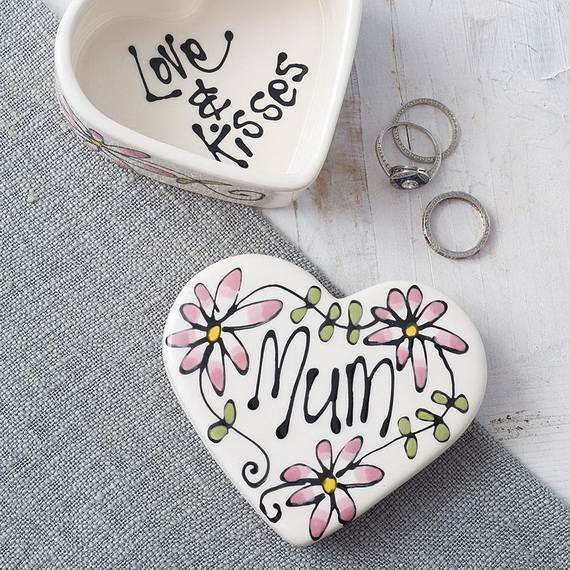Top-Last-Minute-Mothers-Day-Gift-Ideas_12