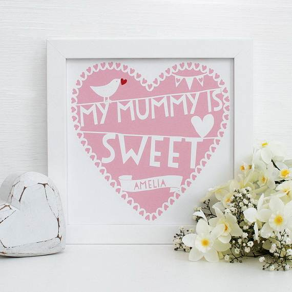 Top-Last-Minute-Mothers-Day-Gift-Ideas_16