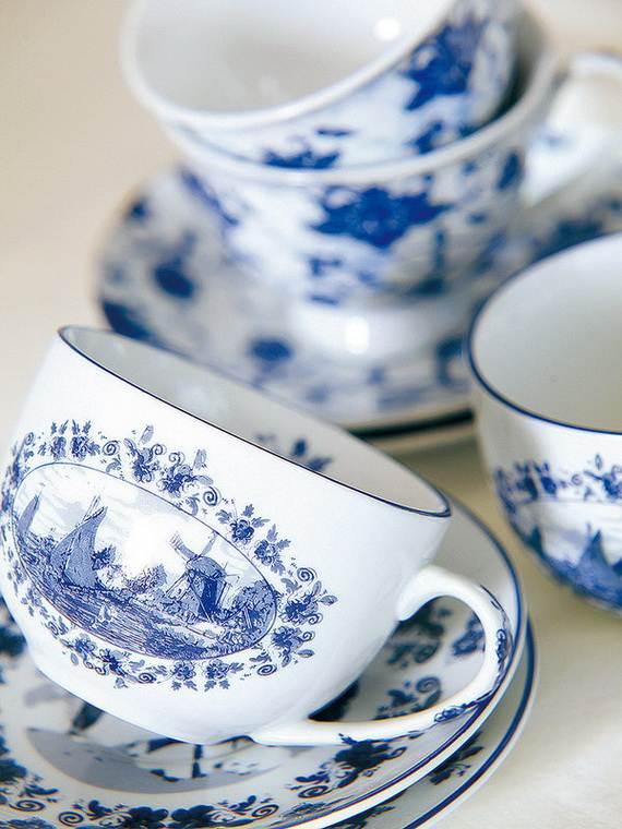 30-Cool-Mother's-Day-Tea-Table-Décor-Ideas_01